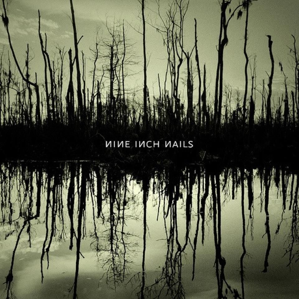 Nine Inch Nails... still need the new cd | Diseños que me gustan ...