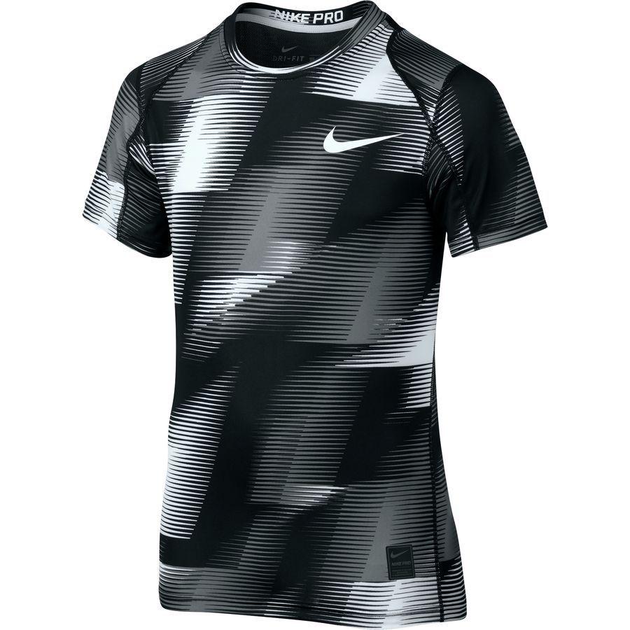 Nike Pro Cool Top Boys Sport Shirt Design Soccer Uniforms Design Sports Jersey Design