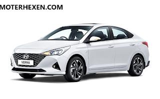 Hyundai Verna Hyundai Verna Hyundai Verna Car Price And Its Specification Hyundai Venue Car Price Starts At In 2020 Hyundai Honda City Car Prices