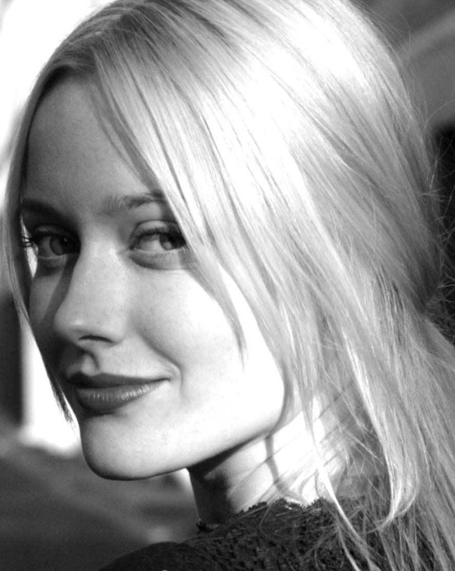 georgina haig facebookgeorgina haig and elizabeth lail, georgina haig gif, georgina haig instagram, georgina haig gif hunt, georgina haig boyfriend, georgina haig nerve, georgina haig interview, georgina haig, georgina haig twitter, georgina haig imdb, georgina haig once upon a time, georgina haig tumblr, georgina haig wiki, georgina haig fansite, georgina haig facebook, georgina haig limitless, georgina haig gallery, georgina haig dance academy, georgina haig let it go