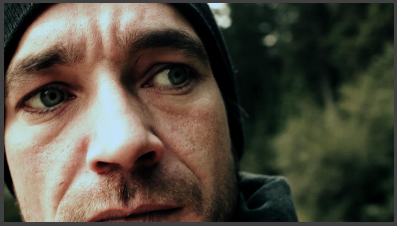 Im Herzen Unruh - Revised Version - COMING 2015, with Simon Kuner, Christian Rentrop & G. von de Mor. Shortfilm by Bastian Bammert, Germany, 2010-2014-  www.ImHerzenUnruh.de - #imherzenunruh #IHU2015 #akamat
