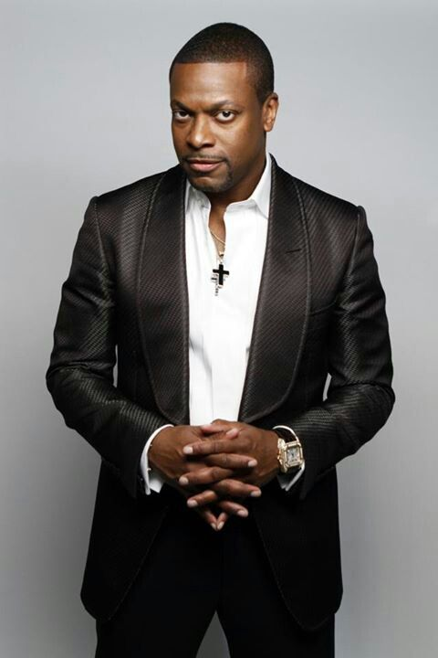 The Top 10 Things To Do This October In St Louis Chris Tucker