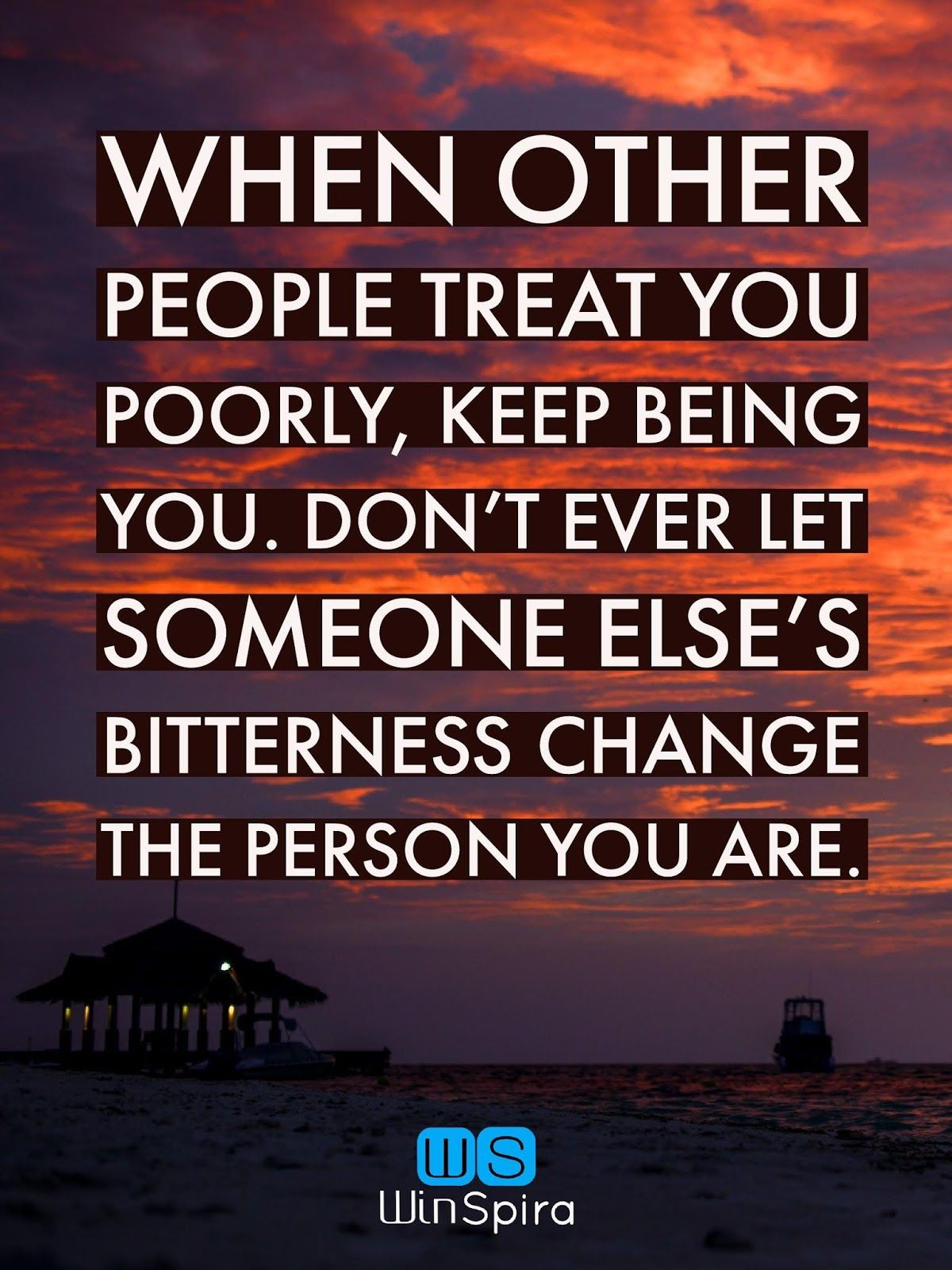 Ultimate 100 Inspirational And Motivational Quotes To Start Your Day With Winspira Positive Words Quotes Inspirational Quotes Motivation Loser Quotes