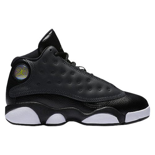 c8d557e84c Jordan Retro 13 - Girls' Preschool at Kids Foot Locker | Shoes in ...