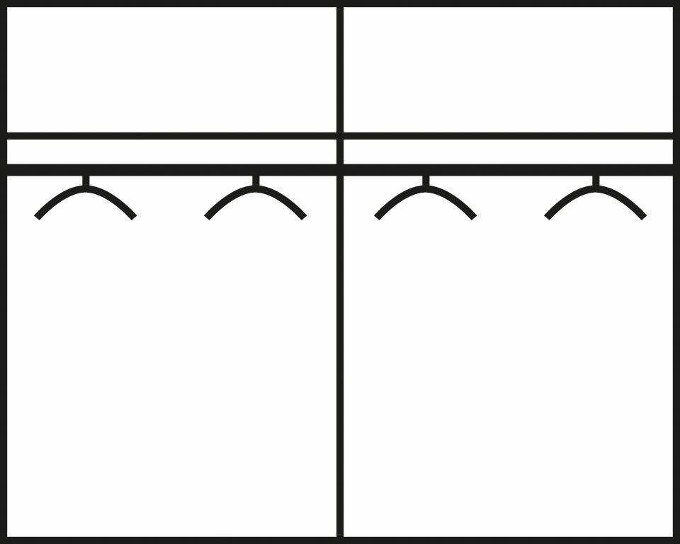 LC Schlafzimmer-Set (4-tlg) grau, »Miro«, FSC®-zertifiziert Jetzt - komplett schlafzimmer günstig