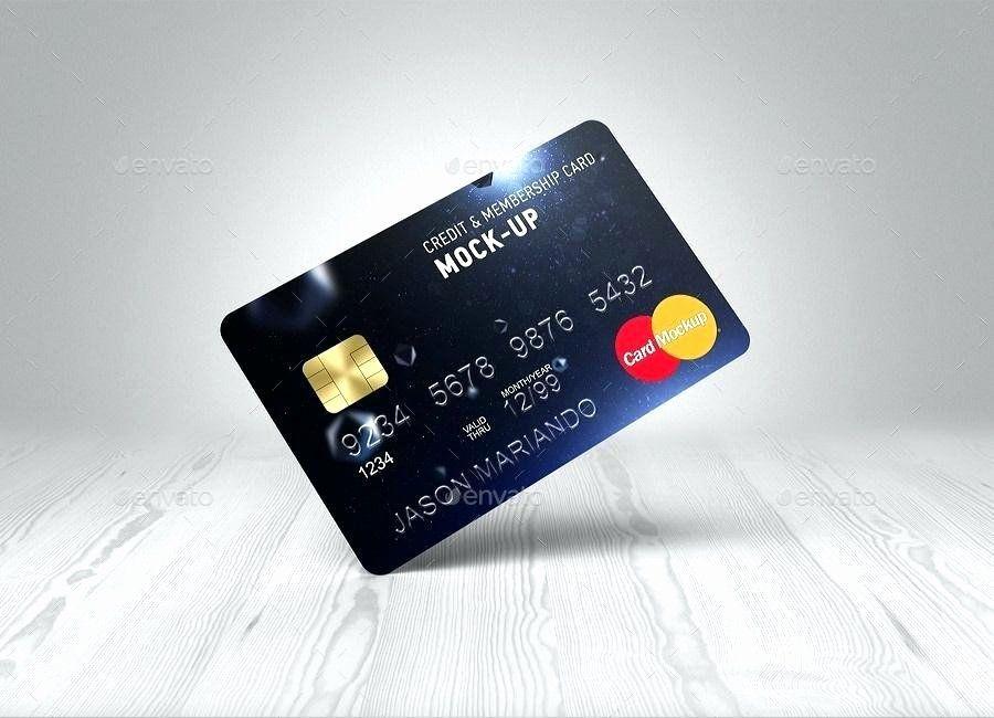 Cool Debit Card Designs Elegant Us Bank Debuts Pride Inspired Debit Card To Celebrate In 2020 Credit Card Design Debit Card Design Credit Card Images