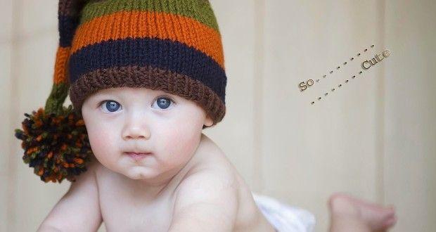 81e8e40beff تحميل صور اطفال حلوة خلفيات اطفال جميلة
