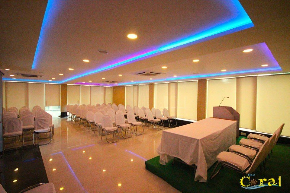 Meeting Spaces To Splendid Banquet Halls In Hotel Coral Digha It Is One Of The Best Digha Hotels With Conference Hall Which Hotel Luxury Hotel Conference Hall