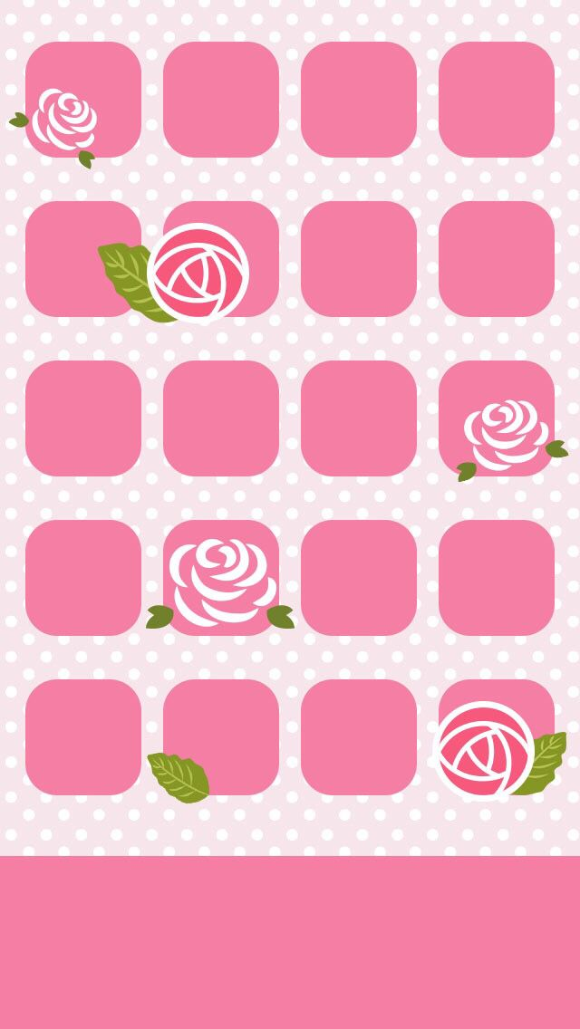 Iphone 5s Themes Iphone Wallpaper Iphone 5s Wallpaper Iphone 7 Wallpapers