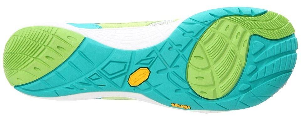 nike technology - Google zoeken   Future   Pinterest   Running shoes and  Running
