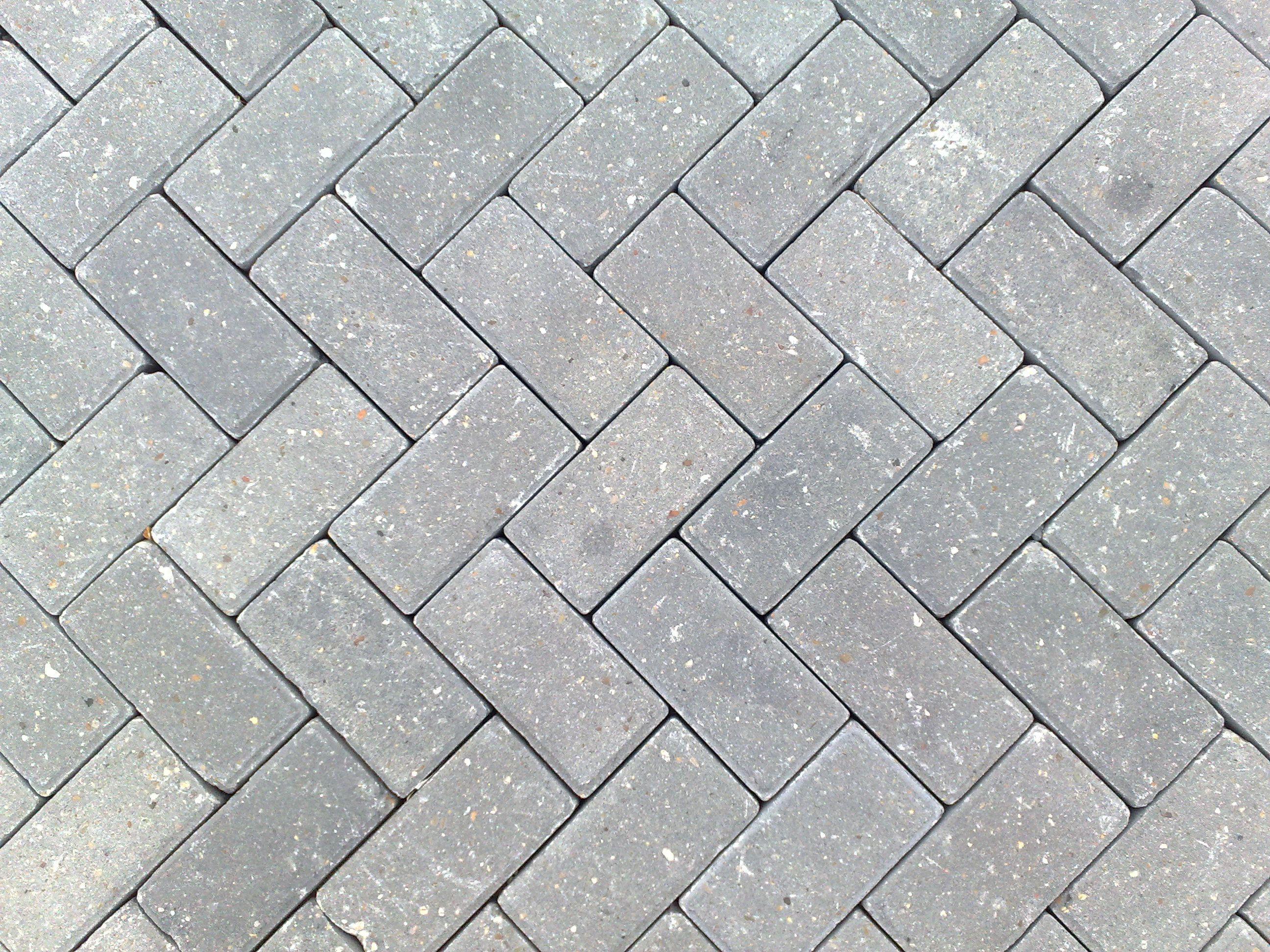 Textures architecture roads roads dirt road texture seamless - Black Metal Texture By Grungetextures On Deviantart