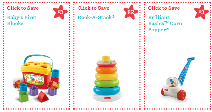 photo relating to Fisher Price Printable Coupons named Higher Relevance Fisher-Charge Toy Printable Coupon codes