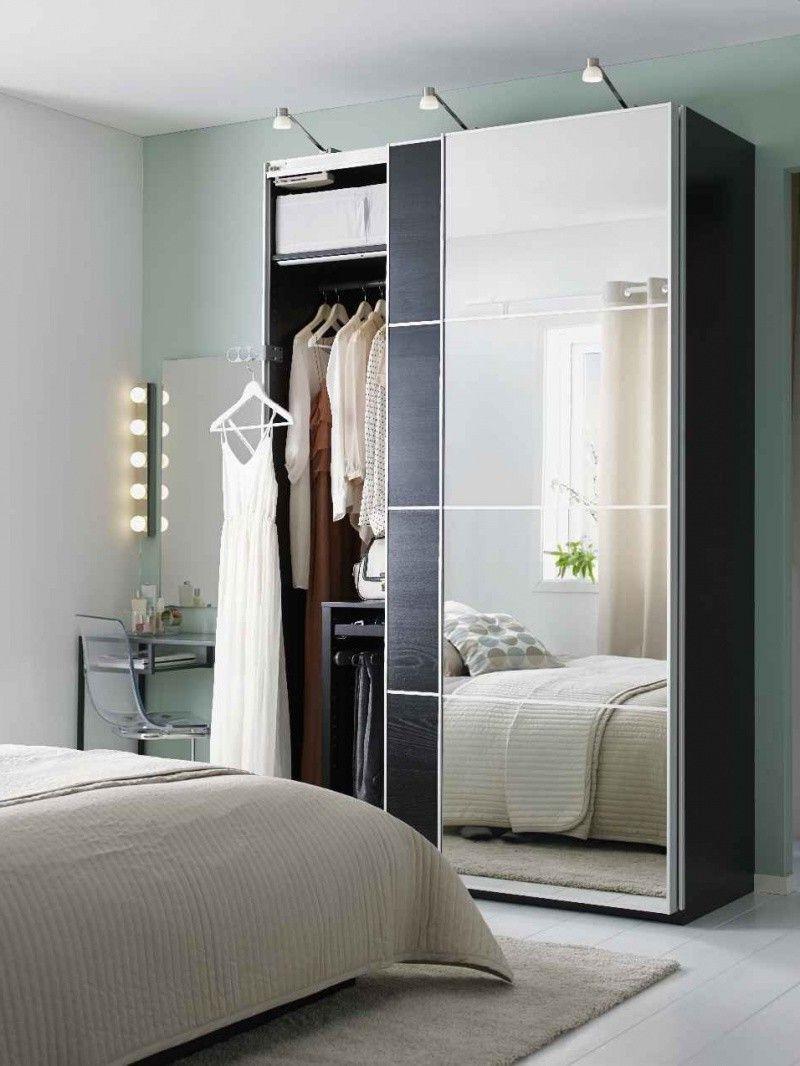 27+ Petite armoire de chambre ideas in 2021