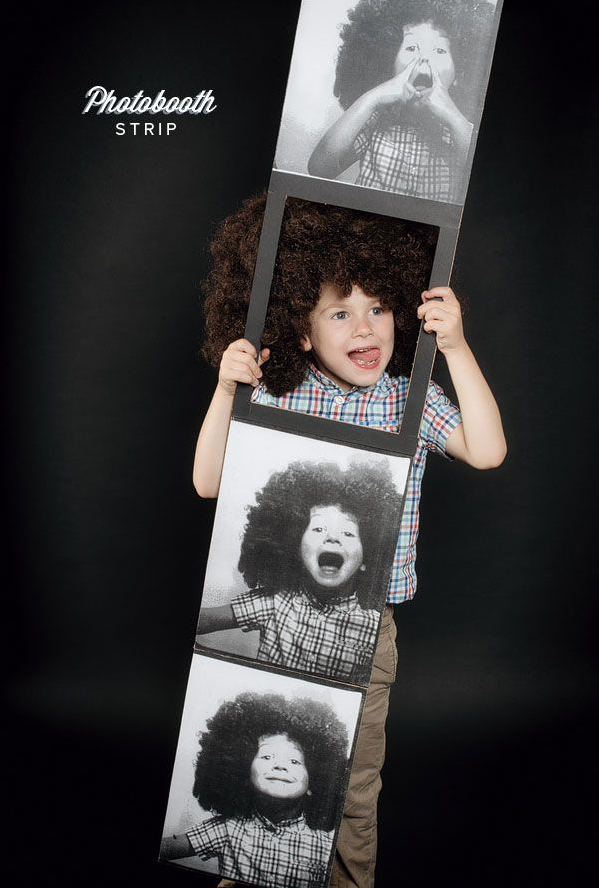 10 Brilliant Boy Halloween Costume Ideas | Boy halloween costumes ...
