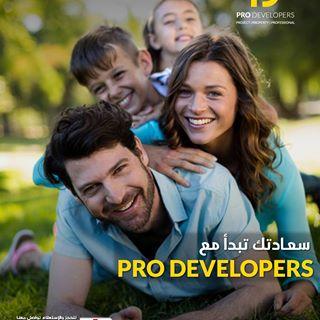 Pro استثمار العقارات في جورجيا Prodevelopersgeorgia Instagram Photos And Videos Couple Photos Couples Scenes