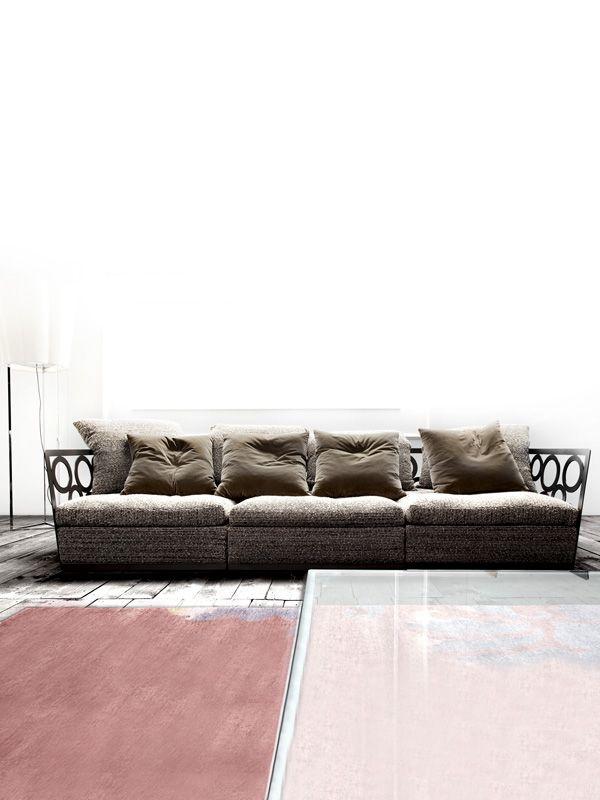 Nirvana Sofa Furniture Design Sofa Furniture