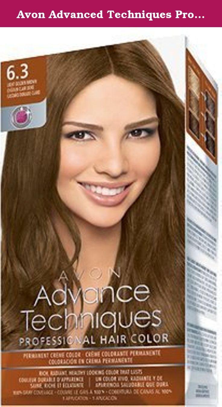 Difiaba Professional Cream Haircolor 6.5 Mahogany Guinot Minceur Rapide Cellulite And Fluid Retention Cream Gel - 125ml/3.7oz