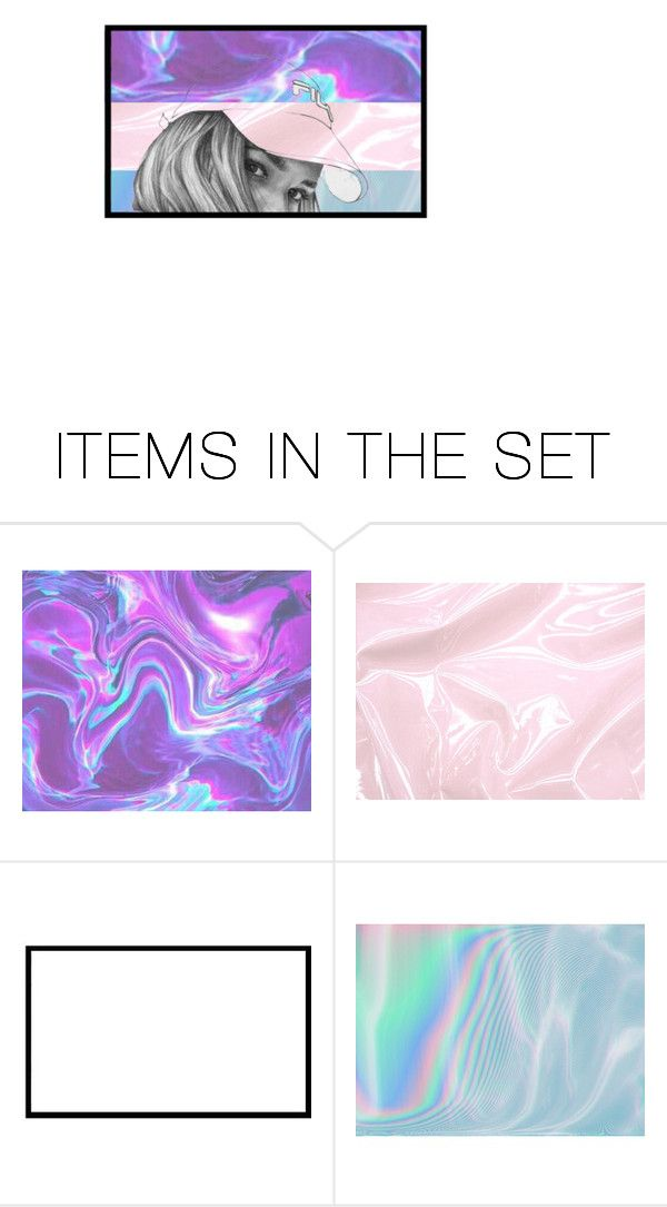 """""""Untitled #229"""" by abby-aqua ❤ liked on Polyvore featuring art"""