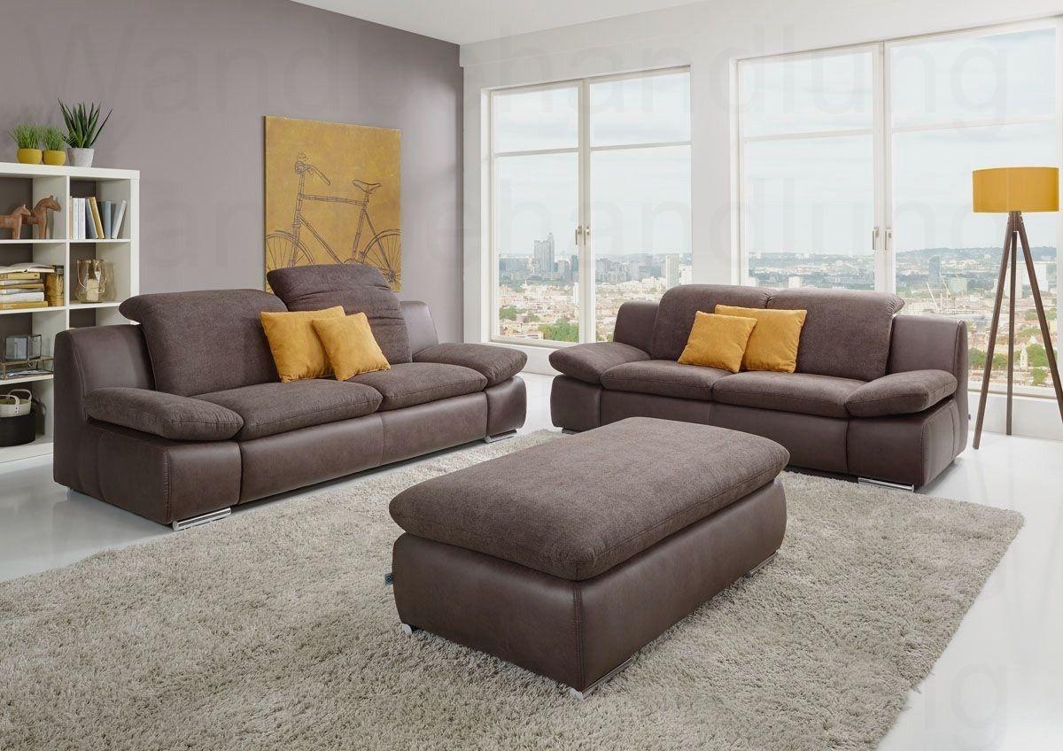 Innenkorb Gehakelt Korb Ablagekorb Versandkostenfrei Wohnkultur Dekoration Zuha Home Decor Sectional Couch Home