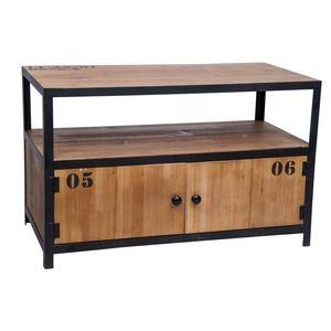 La Foir Fouille C Est Le Style Qui A Change Pas Les Prix Home Decor Furniture Home