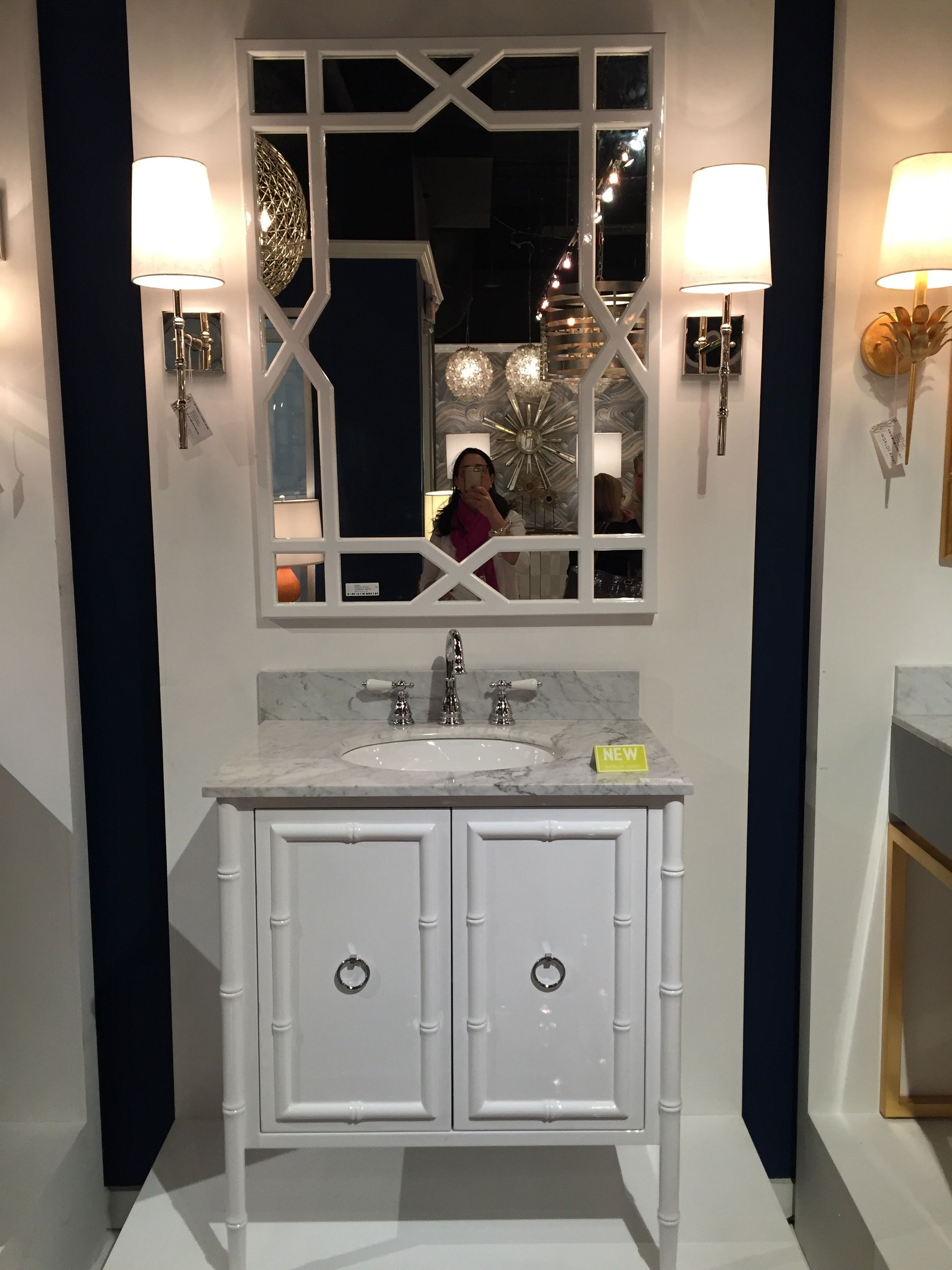 Blog The House In Good Taste High Point Furniture Market Red