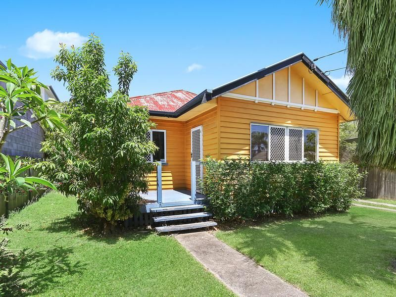 27 Church Road Zillmere Qld 4034 House For Sale 124209322 Realestate Com