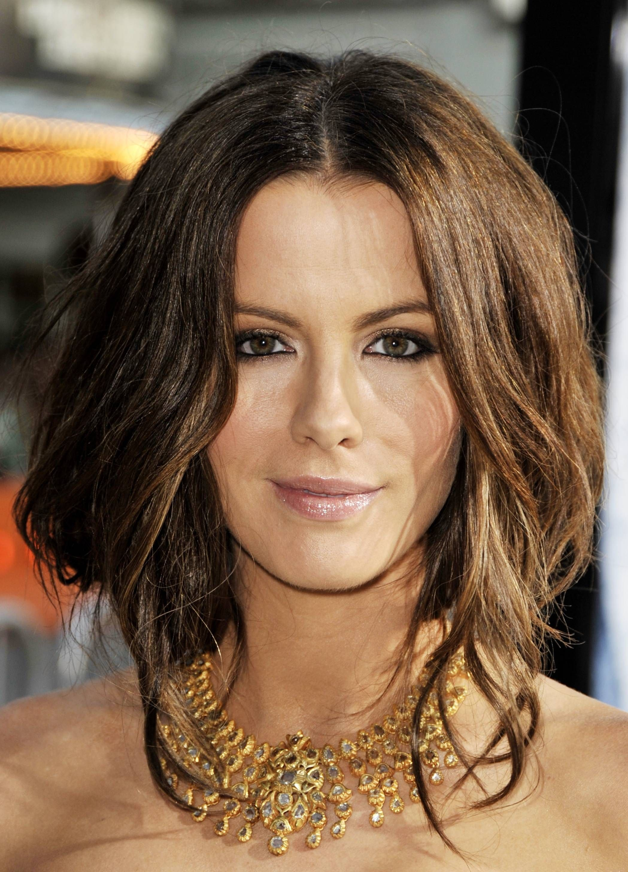 The Fake Bob Hairstyle Trend For Prom Can You Hair Me Pinterest