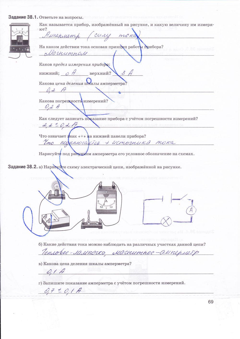 Готовые домашние контрольные работы по алгебре класс мордкович  Готовые домашние контрольные работы по алгебре 8 класс мордкович
