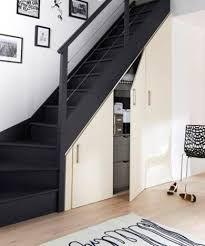 Rangements Sous Escalier Le Kiosque Amenagement Rangement Sous Escalier Meuble Sous Escalier Sous Escalier