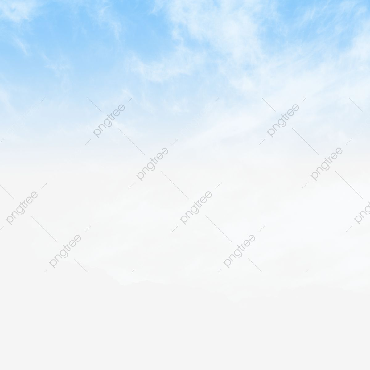 Beautiful Blue Sky And White Clouds Sky Sunlight Blue Sky White Clouds Beautiful Png Transparent Clipart Image And Psd File For Free Download Blue Sky Background White Clouds Beautiful Sky