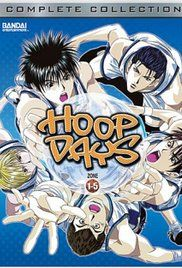 Hoop Days Episode 1 English Dubbed  | MovieFull in 2019