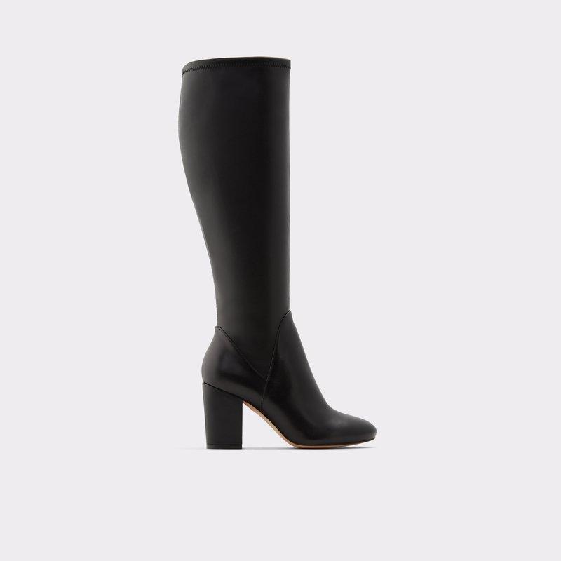 Shop knee-high boots at ALDOShoes.com