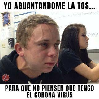 Memes En Espanol Mexicanos Nuevos Memes En Espanol Memes Nuevos Memes Memes Para Reir