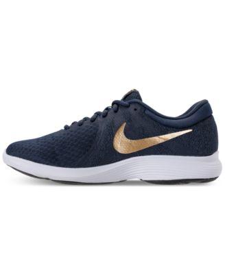 Nike shoes women, Nike women