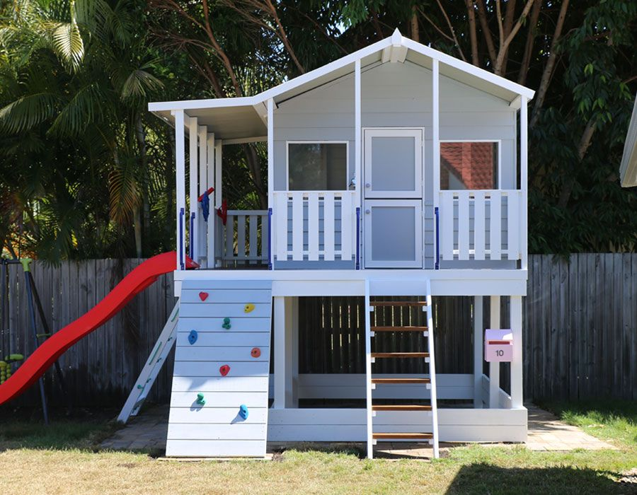 Cubbies Kids Cubby Houses Play Houses Cubby Houses