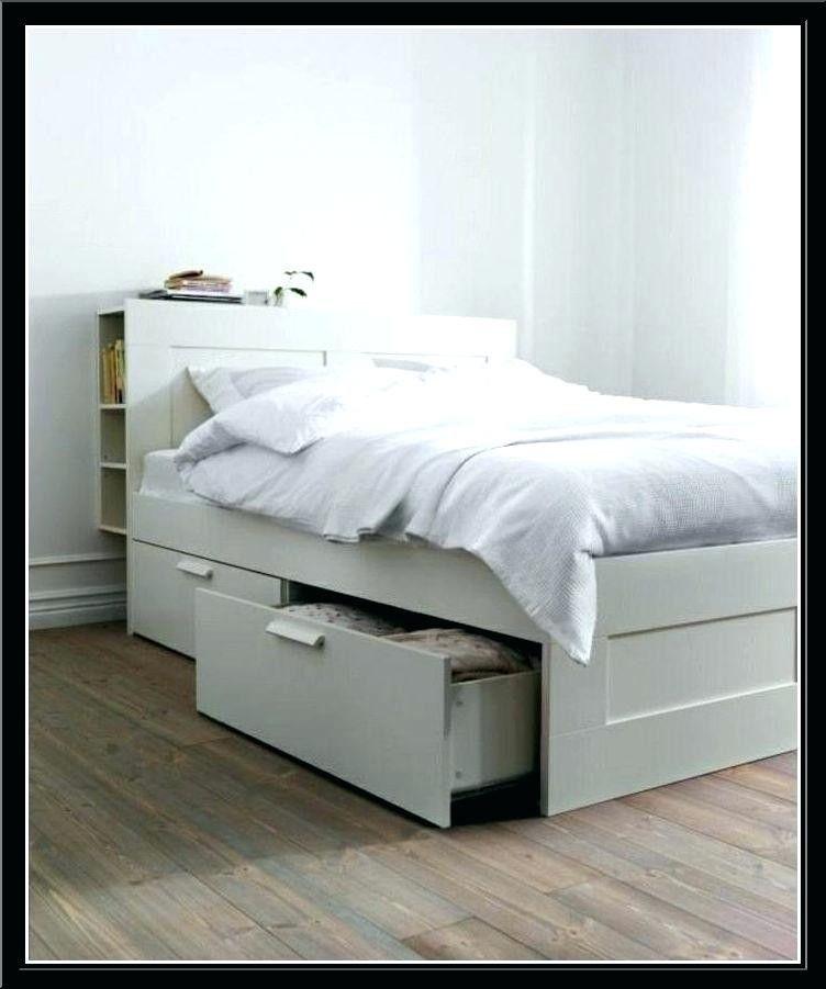 Weißes Bett 90×200 Beautiful Weisses Bett