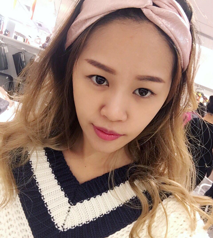 weibo:http://m.weibo.cn/u/1728573573 ins:cc_mico 美拍:茜米Mico