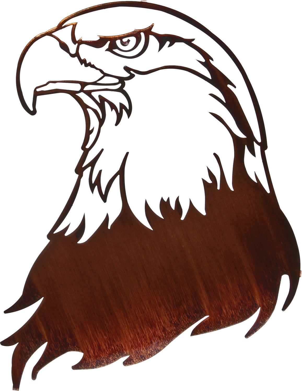 22  Eagle Wall Art .rusticeditions.com  sc 1 st  Pinterest & 22