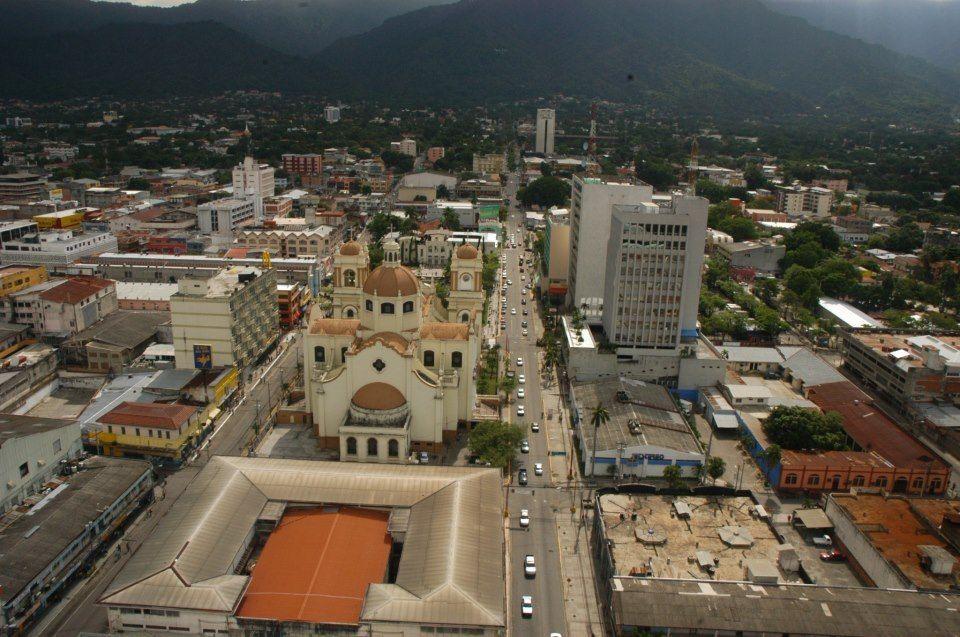 San Pedro Sula Honduras Sanpedrosula San Pedro Sula Honduras Sanpedrosula San Pedro Sula Honduras Sanpedrosula San Pedro Sula Tegucigalpa Honduras Travel