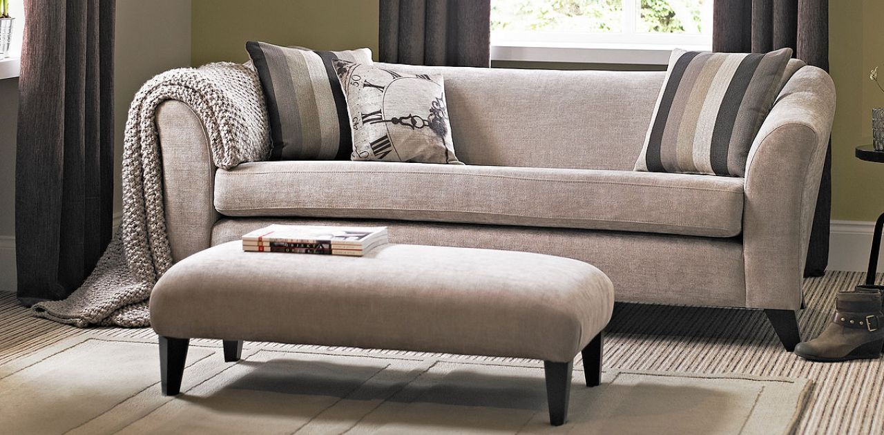 Interest Free Credit With No Deposit Required Maxi Sofa New Home Ideas Living Rooms Room And House