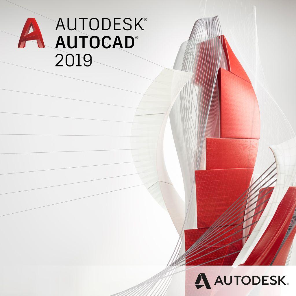 Autodesk Inventor Offline Installer