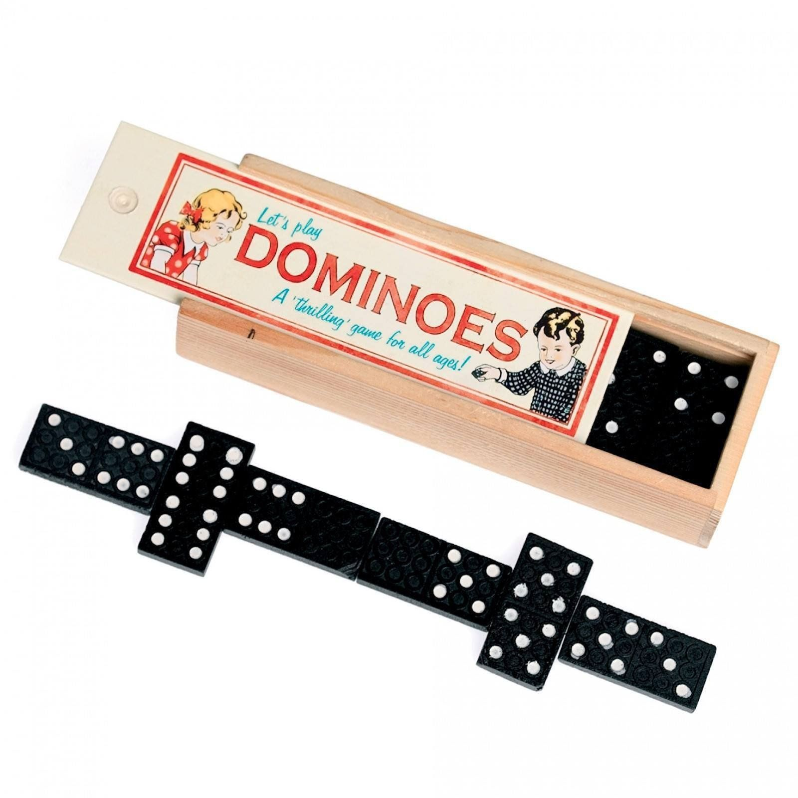 45+ Classic dominoes game online free mode