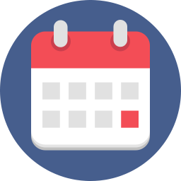 Pin By Ashley Childs On Rum 3271 Generic Special Event Icon Event Calendar Event Organiser Calendar Icon