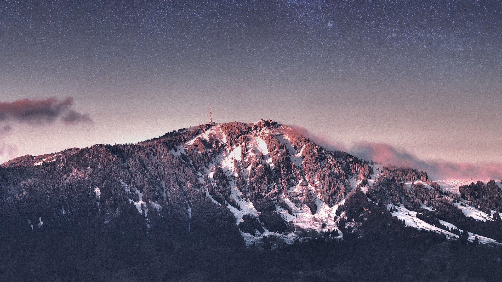 Pin By Marcos Portal On Pics Mountain Wallpaper Wallpaper Landscape Wallpaper 1080p