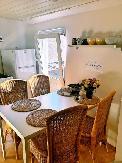 Charmante Möbilierte 2 Zimmer Wohnung Mit Domblick
