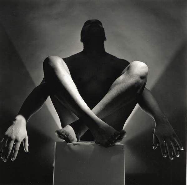 photographers erotic male