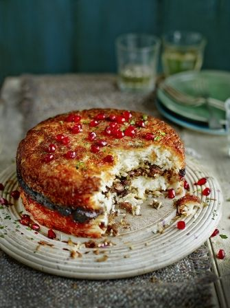 Tah chin recipe jamie oliver foods and lambs forumfinder Image collections