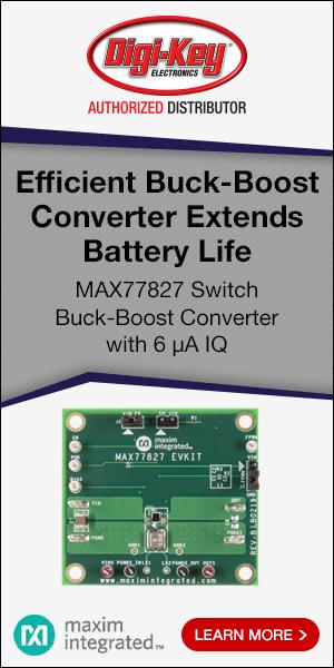 Dot Matrix Display Using Arduino In 2020 Arduino Send Text Message Seven Segment Display