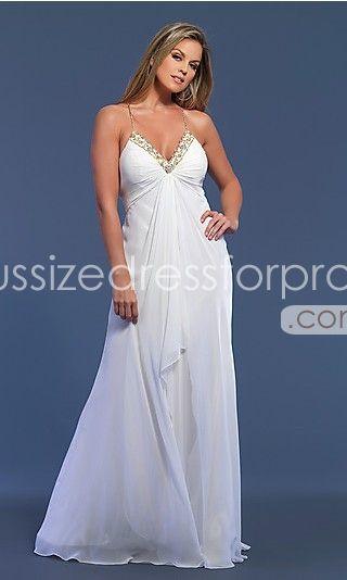 Classic Elegant Long Evening Dresses