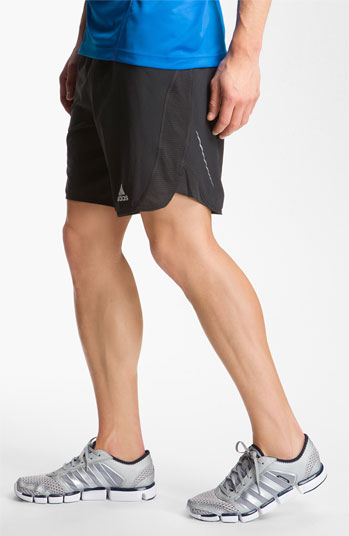 #adidas                   #Bottoms                  #adidas #'Sequencials' #Shorts #Black #X-Large      adidas 'Sequencials' Shorts Black X-Large                                     http://www.snaproduct.com/product.aspx?PID=5390882